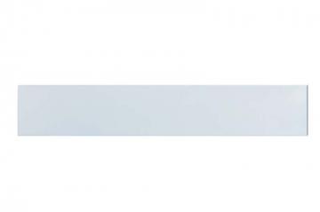 Металокерамічний обігрівач UDEN-S 250 стандарт