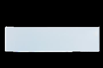 Металокерамічний обігрівач UDEN-S 300 стандарт