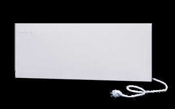 Металокерамічний обігрівач UDEN-S 500 D універсал