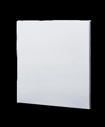 Металокерамічний обігрівач UDEN-S 500 К стандарт