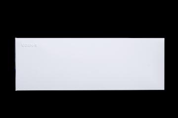 Металокерамічний обігрівач UDEN-S 500 D стандарт