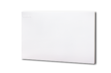 Металокерамічний обігрівач UDEN-S 500 стандарт