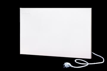 Металокерамічний обігрівач UDEN-S 500 універсал