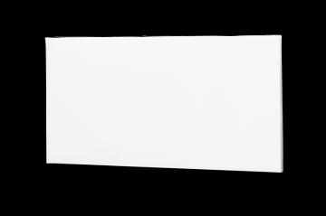 Металокерамічний обігрівач UDEN-S 700 стандарт