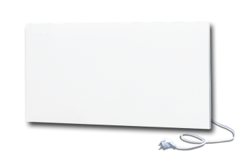 Металокерамічний обігрівач UDEN-S 700 універсал